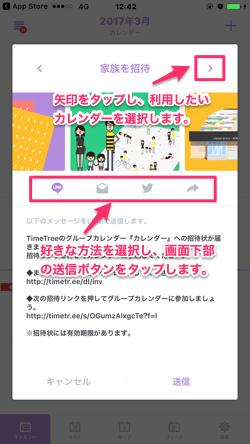 jpeg_copy.png